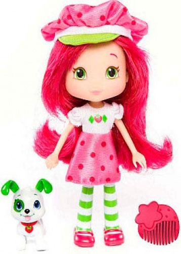 Кукла Шарлотта