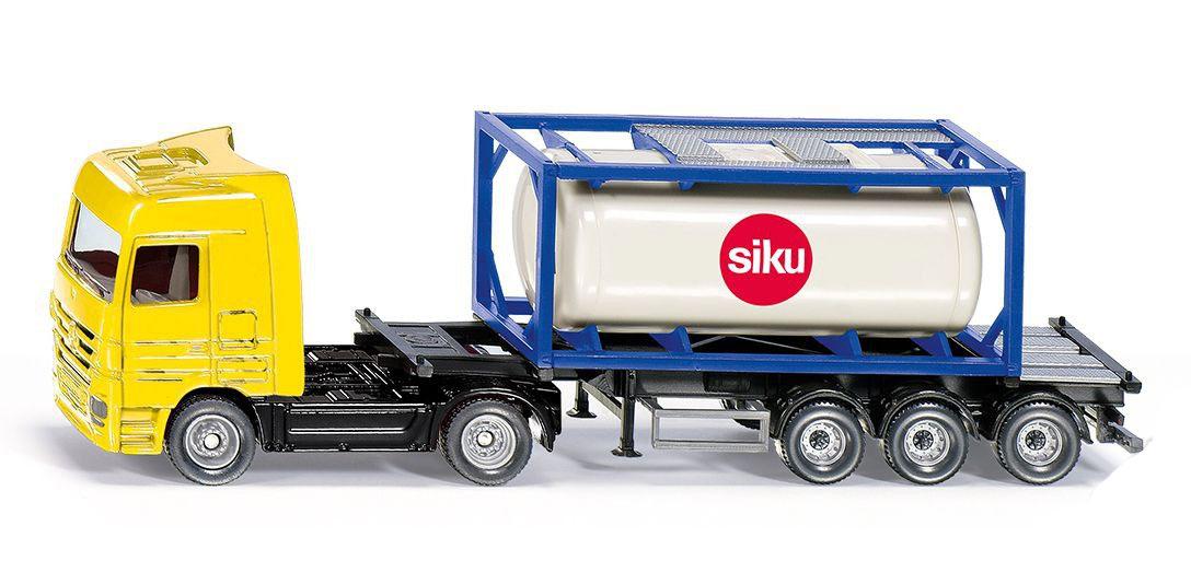 Модели машинок, авиа транспорт, техника Siku