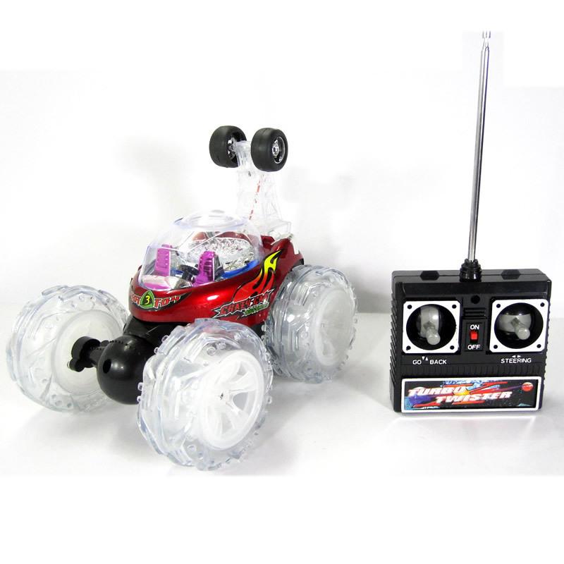 Акробатические машинки на радиоуправлении, танки, вертолеты