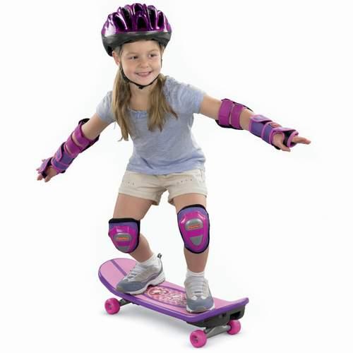 Скейт, доска для катания