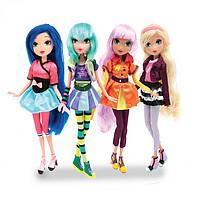 Куклы Королевская Академия