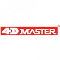 4D Мастер