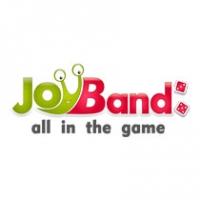 Joy Band