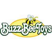 BuzzBeeToys