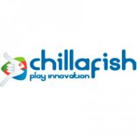 Chillafish