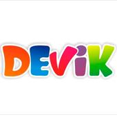 Devik play joy