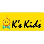 K s Kids