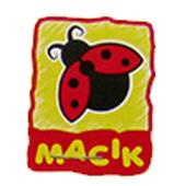 Масик