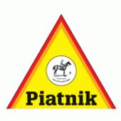 Piatnik (Австрия)