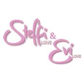 Steffi & Evi Love