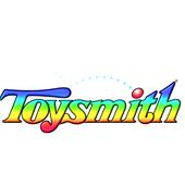 Toy Smith