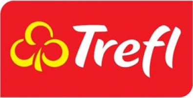 Trefl (Польша)