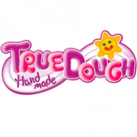 TrueDough