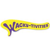 Wacky-Tivities