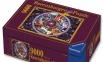 Пазл Астрология 9000 шт RSV-178056 0