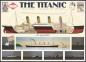Пазл Титаник 1000 эл 6000-3510 0