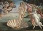 Пазл копия картины Рождение Венеры Сандро Боттичелли 1000 эл 6000-5001 0