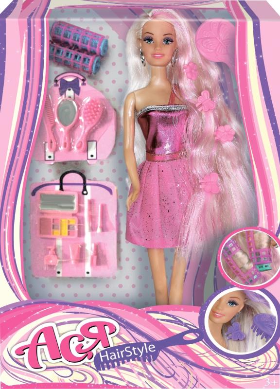 Большие игрушки с блондинками, девушки красотки делают