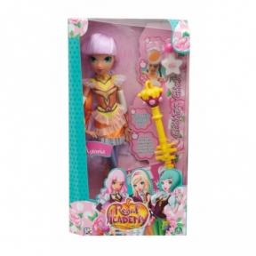 Кукла Королевская Академия Астория, Блестящая девчонка, Regal Academy