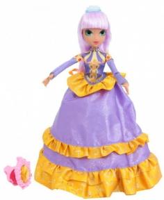 Кукла Королевская Академия Астория, Бриллиантовая принцесса, Regal Academy
