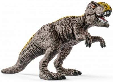 Тираннозавр Рекс, мини-фигурка, Schleich