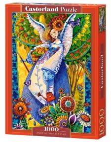 Пазл Урожай ангела 1000 эл