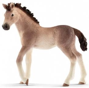 Андалузский жеребенок, игрушка-фигурка, Schleich