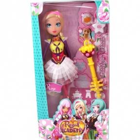 Кукла Королевская Академия Роуз, Блестящая девчонка, Regal Academy