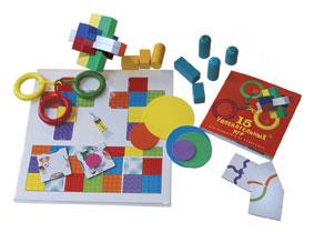 Настольные игры 15 увлекательных игр для малышей и их родителей 0487