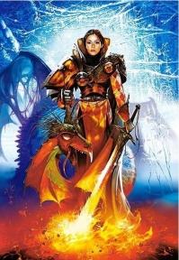 Пазл Красавица и чудовище 1000 эл 101764