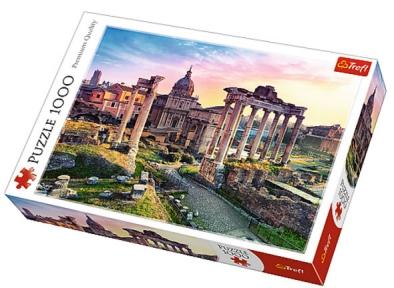 Пазл Римский форум 1000 эл 10443