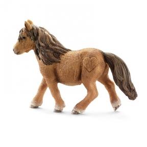 Игрушка-фигурка Кобыла шетлендского пони 13750