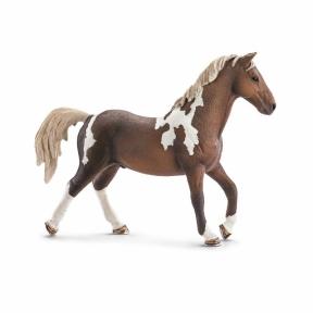 Игрушка-фигурка Тракененский конь 13756