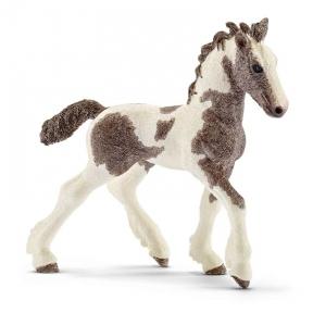 Жеребенок породы Тинкер игрушка-фигурка Schleich 13774