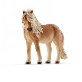 Исландский пони кобыла игрушка-фигурка Schleich 13790
