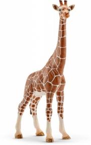 Игрушка-фигурка Жирафа 14750