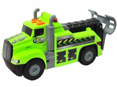 Эвакуатор 28 см, Toy State 30283