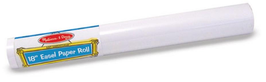 Мелисса и Дуг MD1486  Рулонная бумага для мольберта MD1486