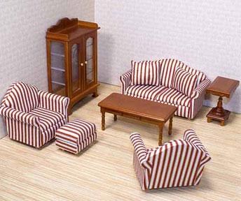 Мелисса и Дуг MD2581 Living Room Furniture (Мебель для гостиной) MD2581