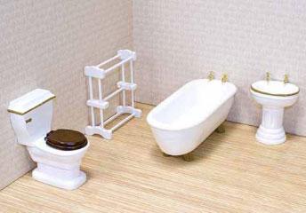 Мелисса и Дуг MD2584 Мебель для ванной комнаты MD2584