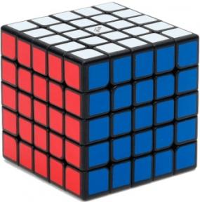 Кубик-головоломка WuShuang 5x5x5, QiYi QY5584
