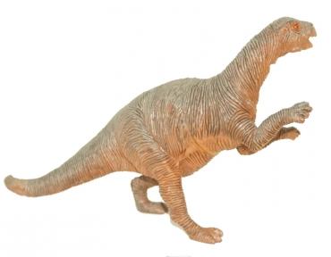 Игрушка доисторический динозавр 16 см в ассортименте SV10061-10-5