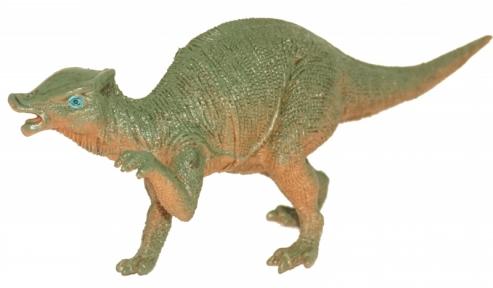 Динозавр (SV10061-16) серия Megasaurs, 16 см, HGL, 16 SV10061-16