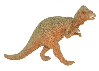 Игрушка Динозавр 16 см в ассортименте SV10061-7