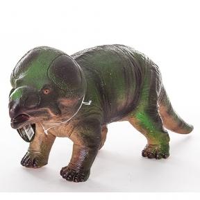 Протоцератопс, Фигурка динозавра, HGL SV17869