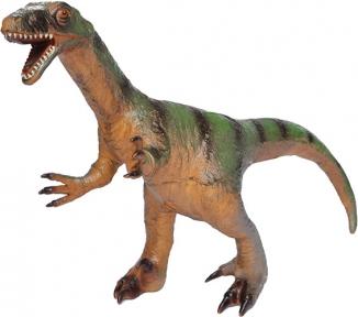 Велоцираптор, Фигурка динозавра, HGL SV17874