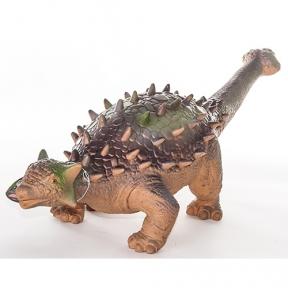 Эуплоцефал, Фигурка динозавра, HGL SV17876