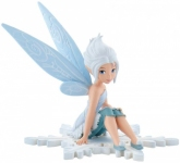 Фигурка Перивинкл, Disney Fairies, Bullyland