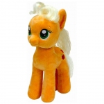 Пони Applejack 32см серии My Little Pony 41076