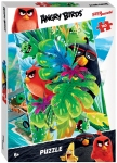Пазл Angry Birds 160 эл Step Puzzle 94055